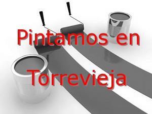 Pintores Elche Torrevieja