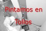 pintor_tollos.jpg