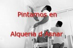 pintor_alqueria-dasnar.jpg