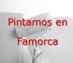 pintor_famorca.jpg