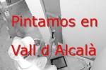 pintor_vall-dalcala.jpg